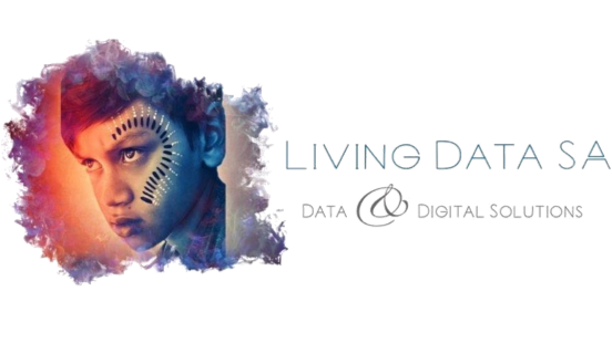 Living Data SA